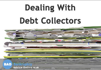 Moorcroft Group Debt Help
